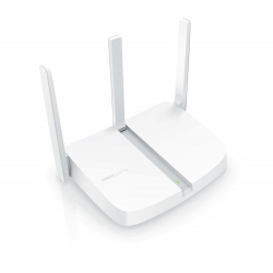 Roteador Wireless N 300mbps Mw305r V2 – Mercusys