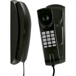 Telefone Gôndola TC 20